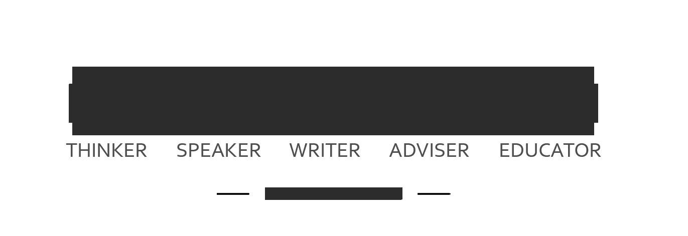 Kenneth Mikkelsen.com - Opening Soon